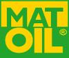 Mat-Oil – Paliwa z dostawą, Olej napędowy i opałowy